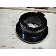 Втулка 207-70-34230 (грибок)