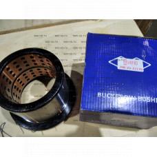 Втулка 208-70-72170 (грибок, бронзовое покрытие)