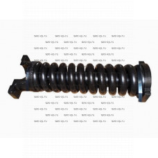 Натяжитель цепи KOMATSU PC220-8m0 (20Y-30-42251) (вилка под 1 болт)