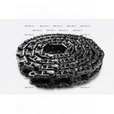 Гусеничная цепь 201-9116