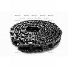 Гусеничная цепь 9251216