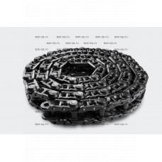 Гусеничная цепь 1182-01080