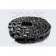 Гусеничная цепь 1182-00700
