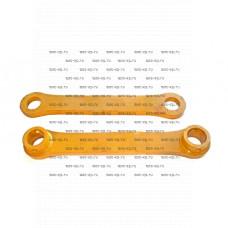 Комплект рычагов (левый+правый) HYUNDAI R305/290-7