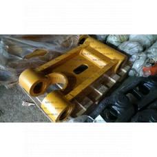 Серьга (звено трапеции) HYUNDAI R305/290LC-7