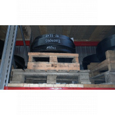 Колесо направляющее HITACHI ZX330-5G (9306002)