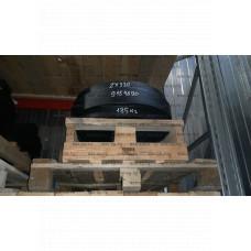 Колесо направляющее HITACHI ZX330, ZX330-3 (9154690)