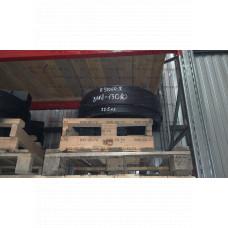 Колесо направляющее HYUNDAI R250LC-7 HighWalker, R290LC-7, R320LC-7 (81N8-13010)