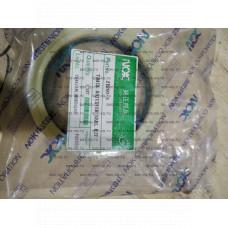 Ремкомплект натяжителя HITACHI ZX200-3