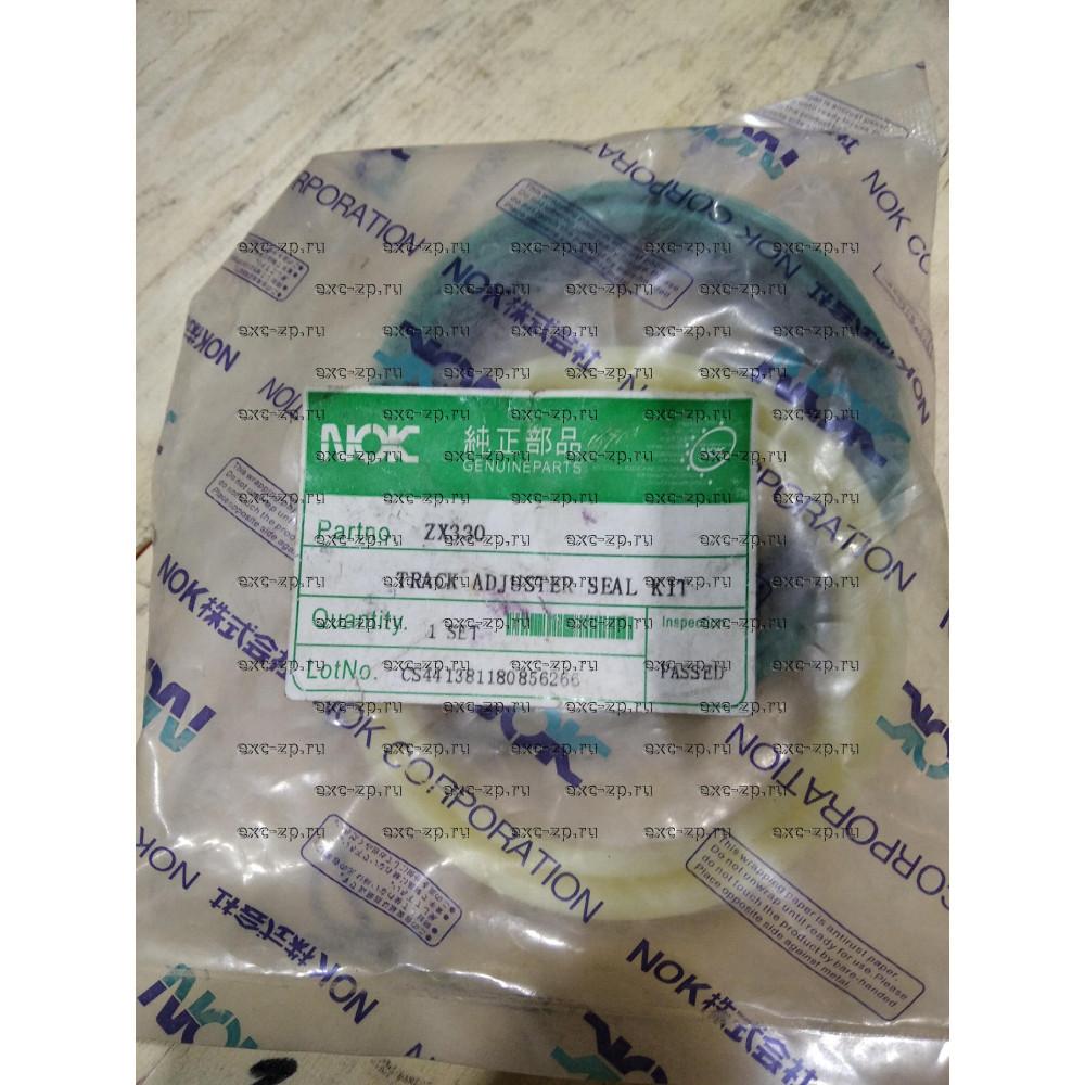 Ремкомплект натяжителя HITACHI ZX330