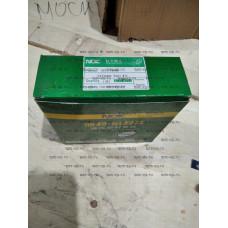 Ремкомплект гидроцилиндра ковша HYUNDAI R360LC-7