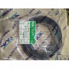 Ремкомплект гидроцилиндра ковша HITACHI ZX450