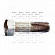 Болт крепления звёздочки M16x50