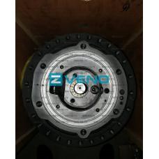 Бортовой редуктор хода без гидромотора VOE14566401 (VOLVO EC290C, EC330B, EC330C, EC360B, EC360C, EC380D старый тип)