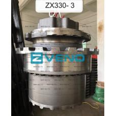 Бортовой редуктор хода без гидромотора 9281920 (HITACHI ZX330-3, ZX330-3G, ZX330-5G)