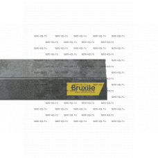 Половинная кромка Bruxite 2000x254/130x68/40
