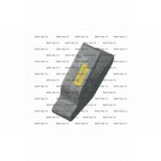 Защита кромки Bruxite 171-472966