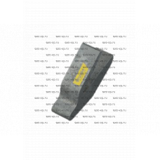 Защита кромки Bruxite 171-472967