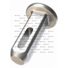 Клиновый болт арт. 151-457510