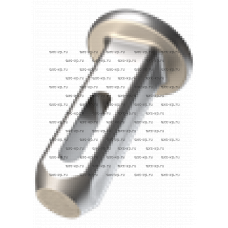 Клиновый болт арт. 151-457512