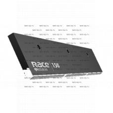 Race 150 Прижимная планка арт. 122-261117