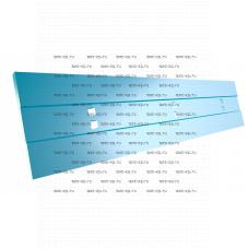 Sharq RAM арт. 122-362101