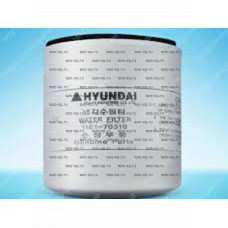 Антикоррозийный фильтр 11E170320
