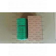 Антикоррозийный фильтр 11LB-70010